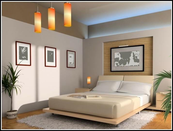 Feng Shui Bilder Für Schlafzimmer