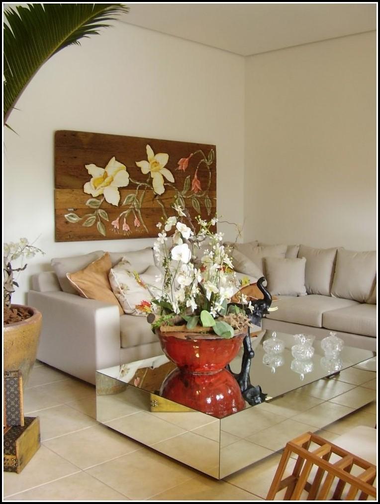 Feng Shui Einrichtung Wohnzimmer