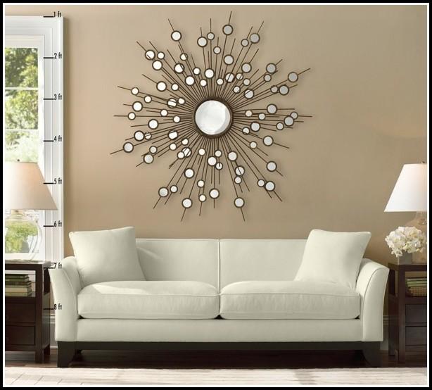 Feng Shui Farben Im Wohnzimmer