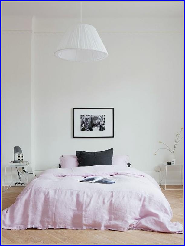 Feng Shui Schlafzimmer Bett Fenster