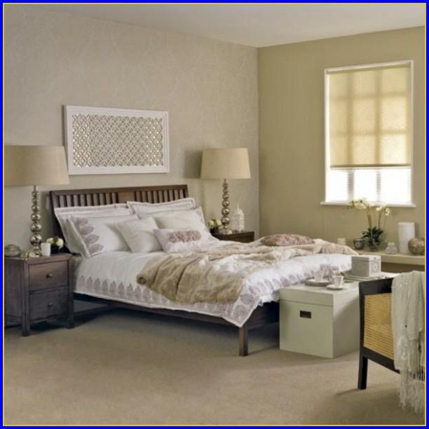 Feng Shui Schlafzimmer Bett Himmelsrichtung