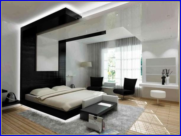 Feng Shui Schlafzimmer Bett Position
