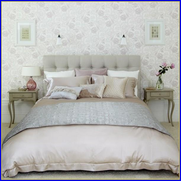 Feng Shui Schlafzimmer Bett Tür