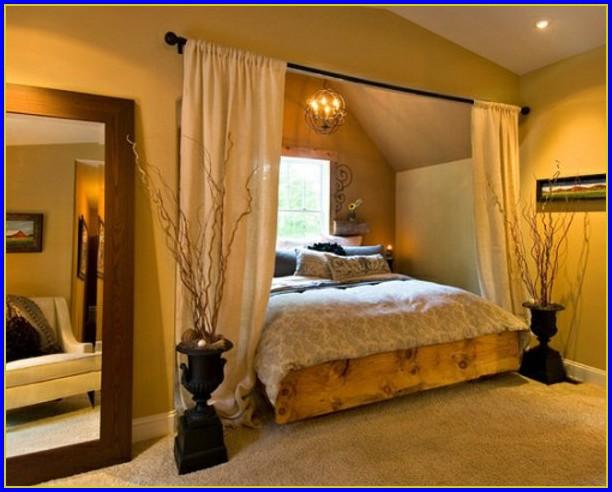 Feng Shui Schlafzimmer Bett Unter Fenster