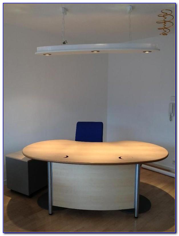Feng Shui Schreibtisch Ausrichtung