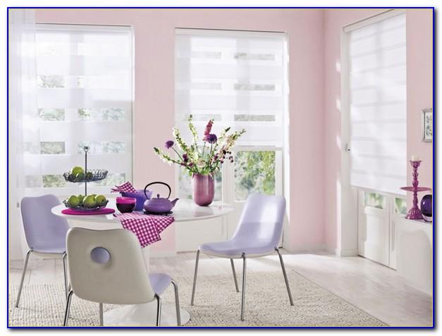 Fenster Vorhang Küche
