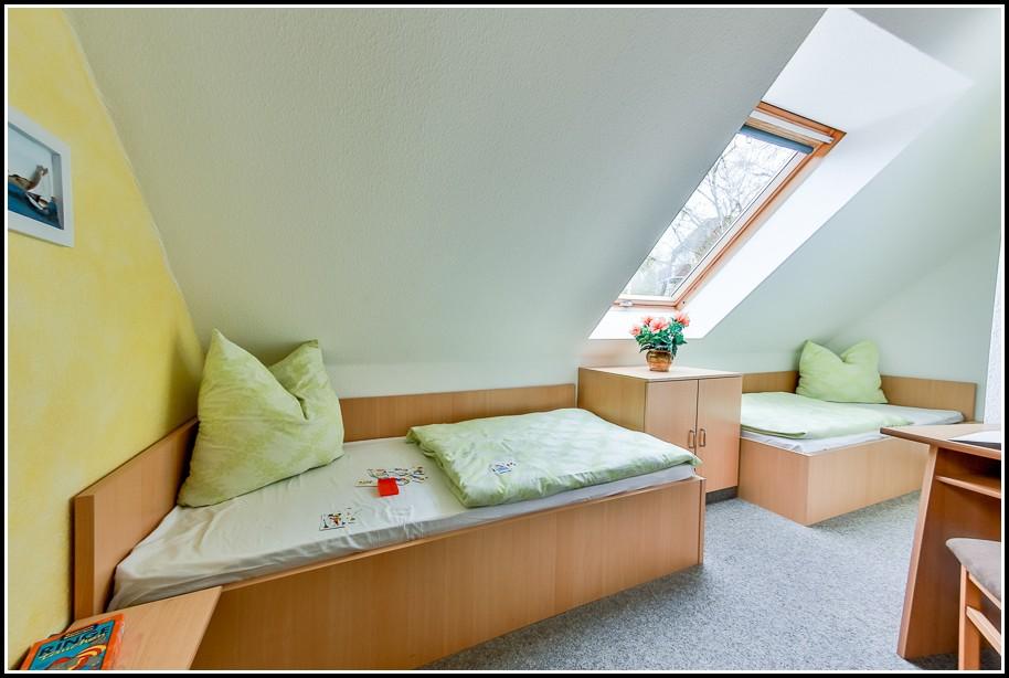 Ferienhäuser Mit 4 Schlafzimmern An Der Nordsee