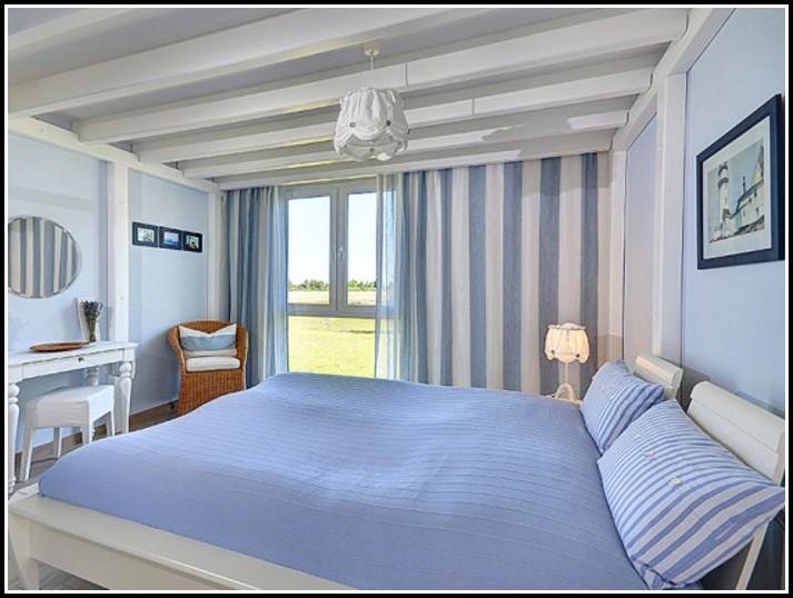 Ferienhaus 3 Schlafzimmer Allgäu