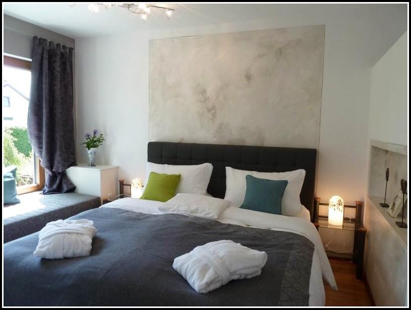 Ferienhaus 3 Schlafzimmer Deutschland