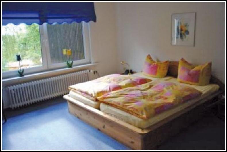 Ferienhaus 3 Schlafzimmer Italien