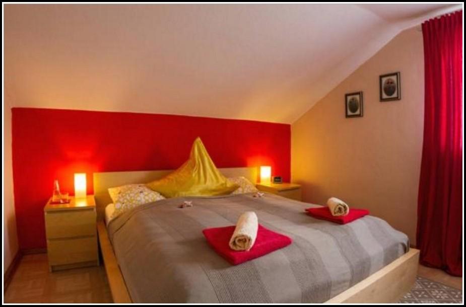 Ferienhaus 3 Schlafzimmer Ostsee