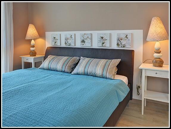 Ferienhaus 3 Schlafzimmer Spanien