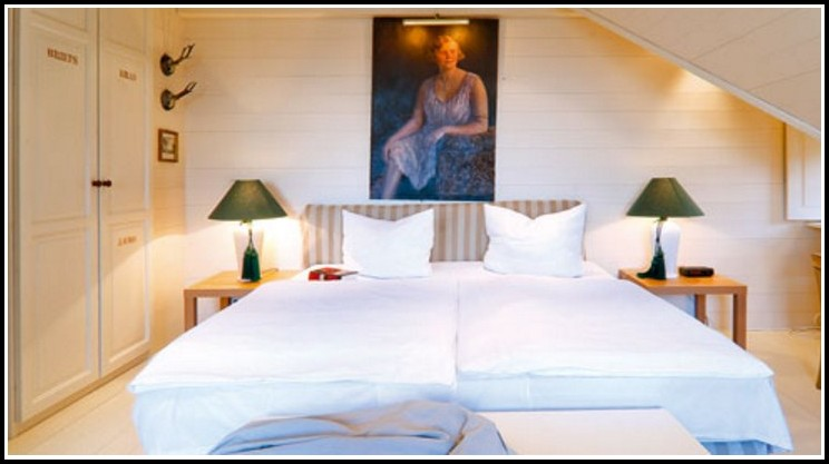 Ferienhaus Mit 4 Schlafzimmern Ostsee