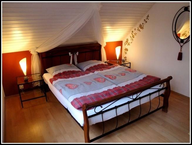 Ferienhaus Ostsee 3 Schlafzimmer Hund
