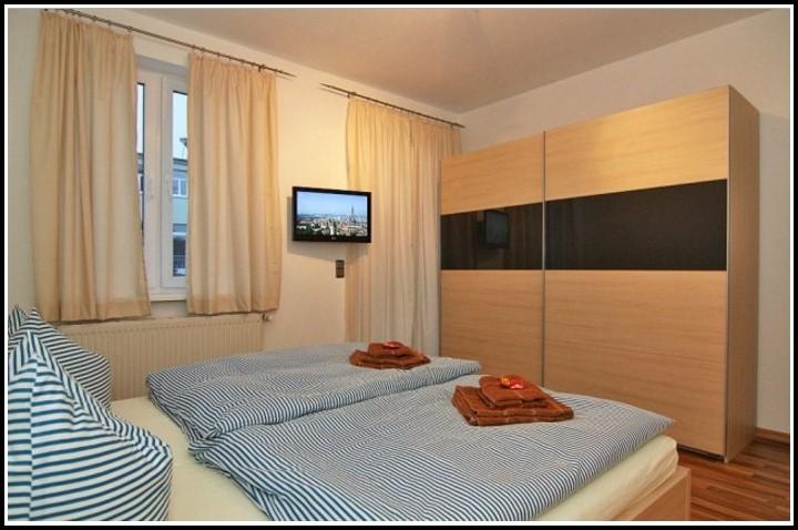 Ferienwohnung Ostsee 2 Schlafzimmer Mit Frühstück