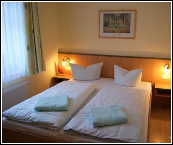 Ferienwohnung Ostsee Meerblick 2 Schlafzimmer