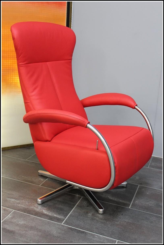 Fernsehsessel Relaxsessel Sessel Lederssel Gebraucht