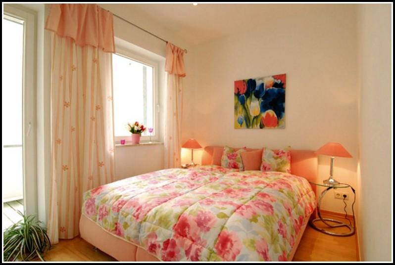 Fewo Ostsee 2 Schlafzimmer