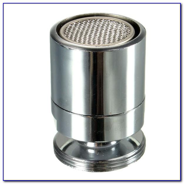 Filter Für Wasserhahn Bad