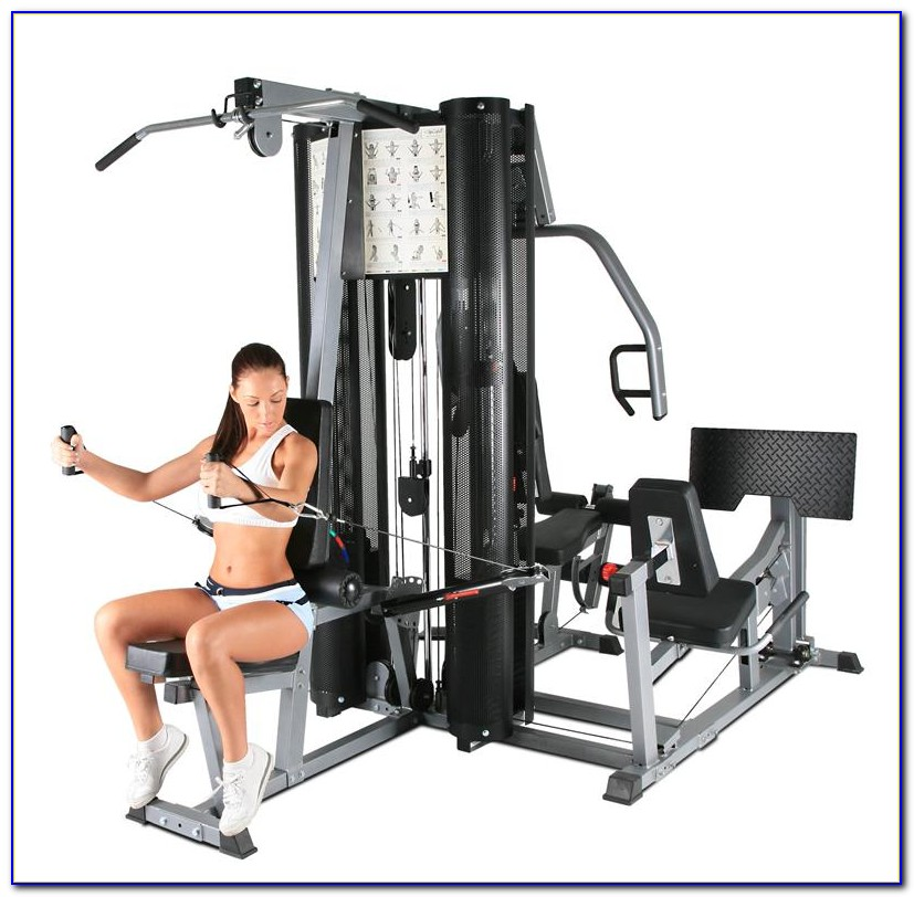 Flat Or Incline Bench Press First