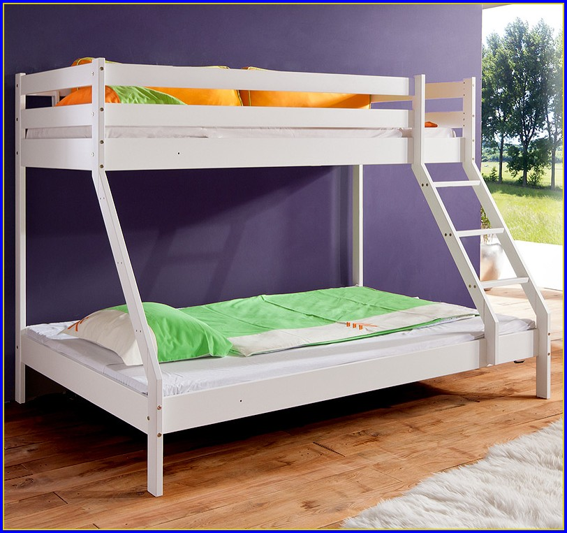 Flexa Bett Ersatzteile Latten
