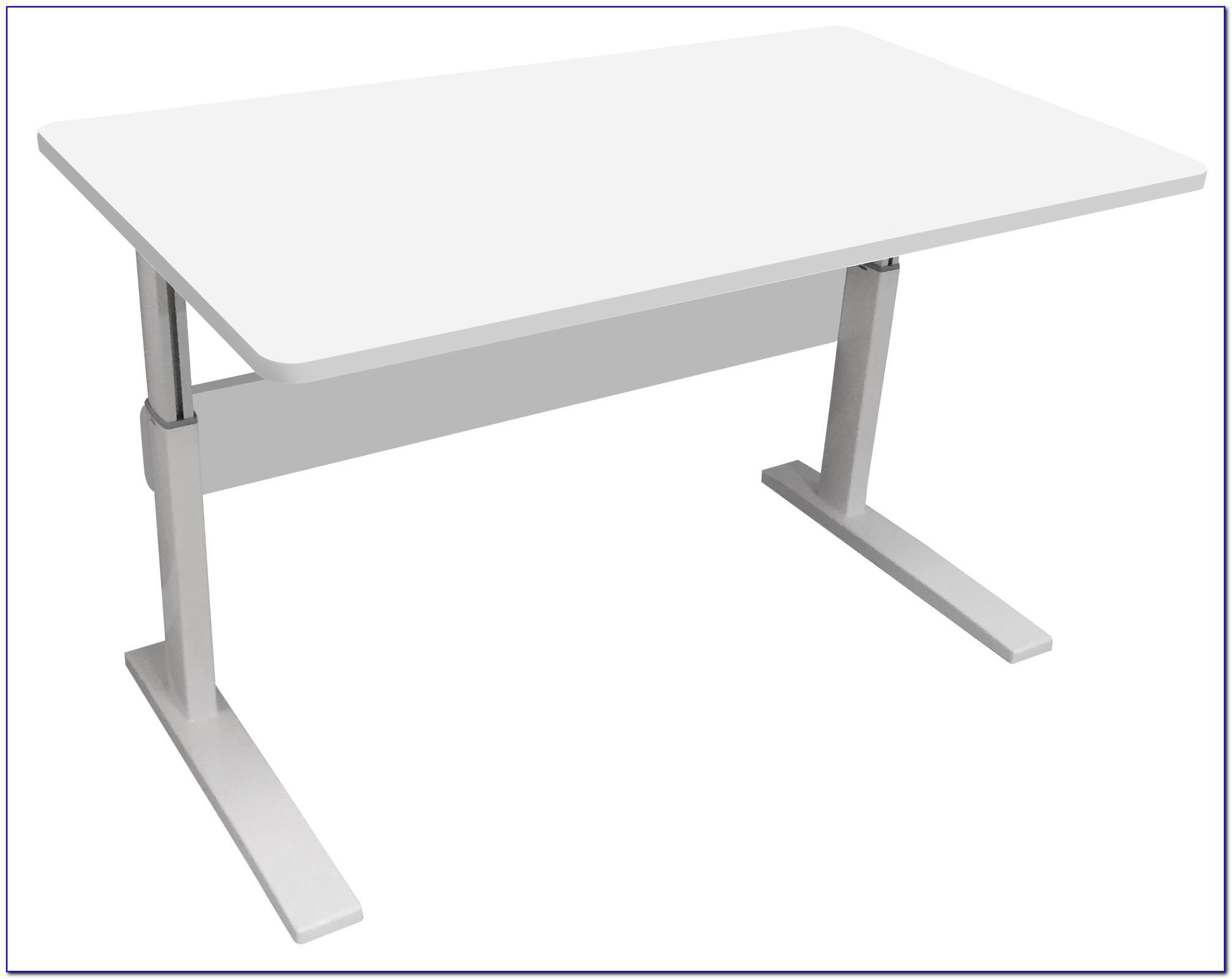 Flexa Schreibtisch Für Hochbett