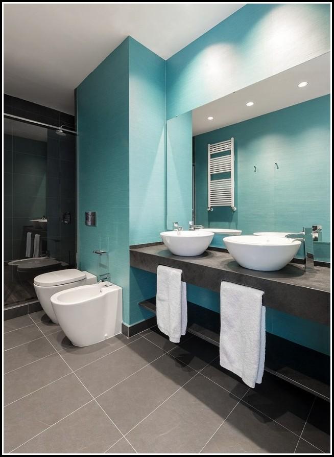 Fliesen Fr Badezimmer