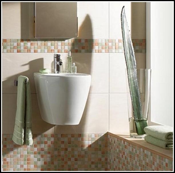 Fliesen Fr Das Bad