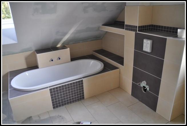 Fliesen Fr Dusche