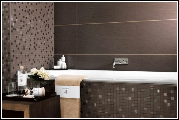 Fliesen Ideen Badezimmer