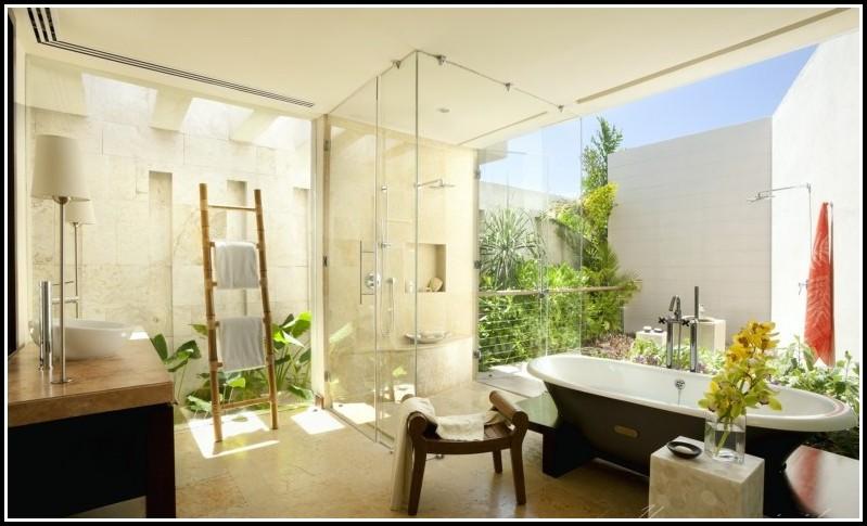 Fliesen Ideen Kleine Badezimmer