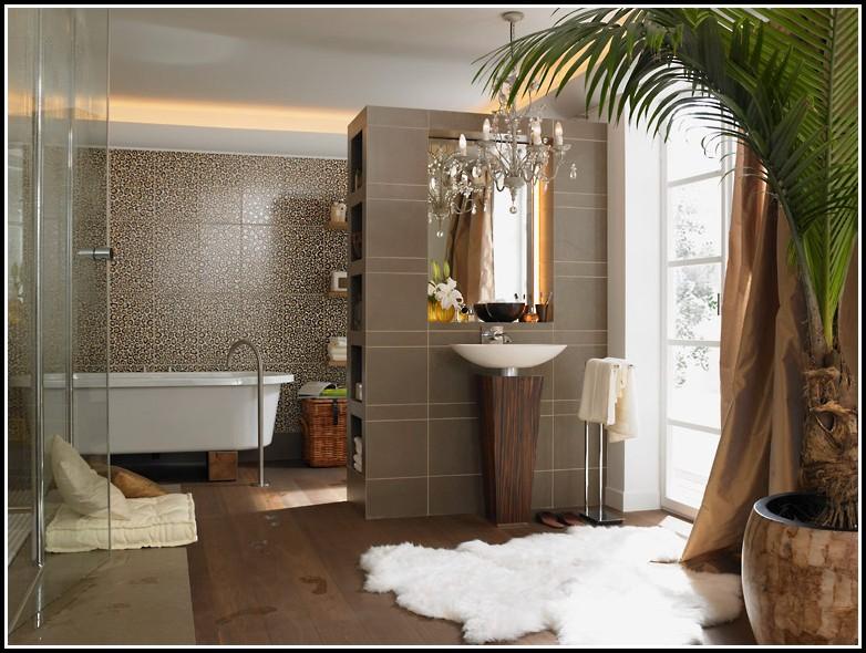 Fliesen Im Badezimmer überkleben