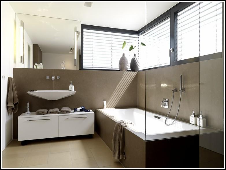 Fliesen Kleines Badezimmer