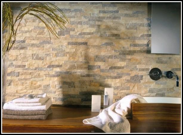 Fliesen Naturstein Mosaik