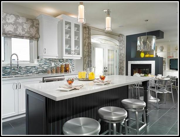 Fliesen Verlegen Wand Küche