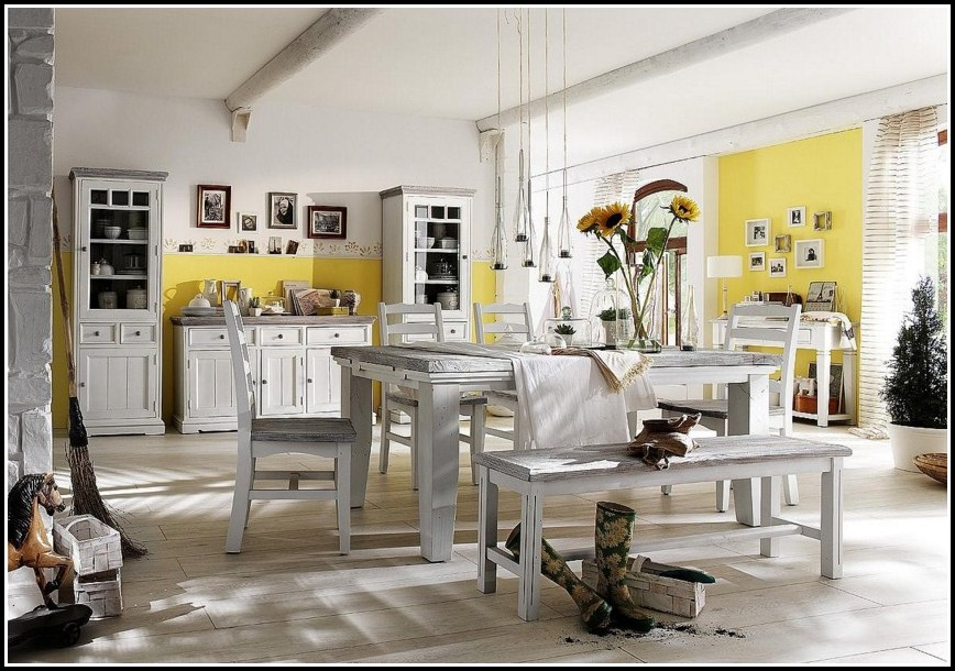Fliesen Wandspiegel Küche