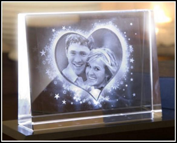 Foto Auf Acrylglas Mit Beleuchtung