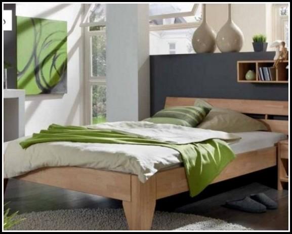 Französisch Bettdecke