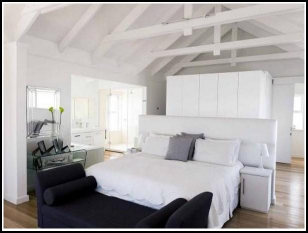 Französische Bettdecke