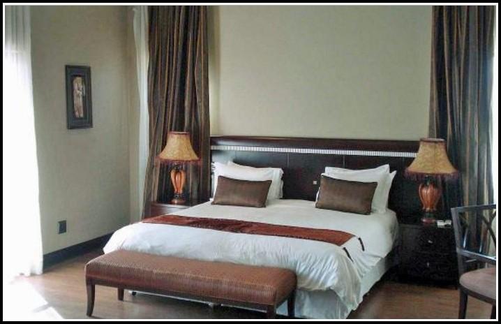 Französische Betten Größe