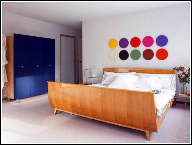 Französische Betten