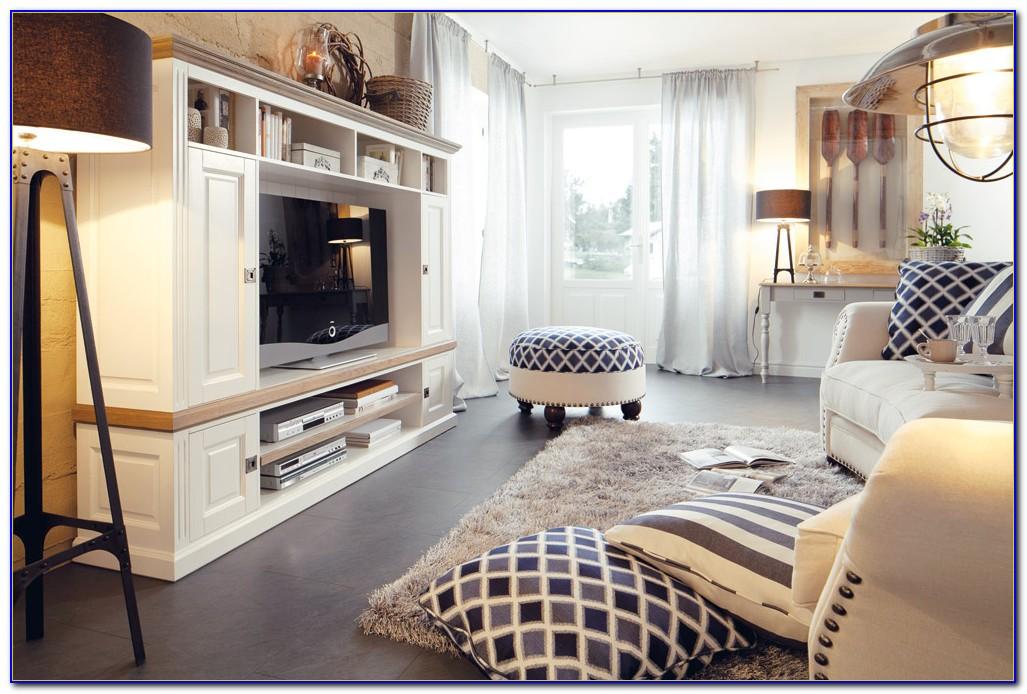 Französische Möbel Landhausstil
