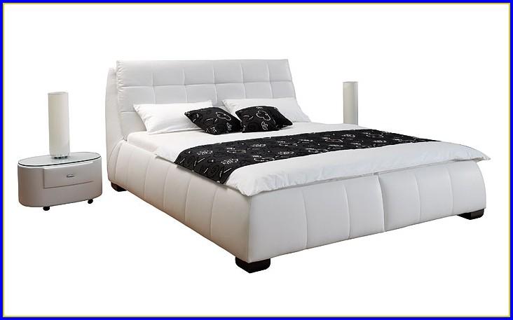 Französisches Bett In Englisch