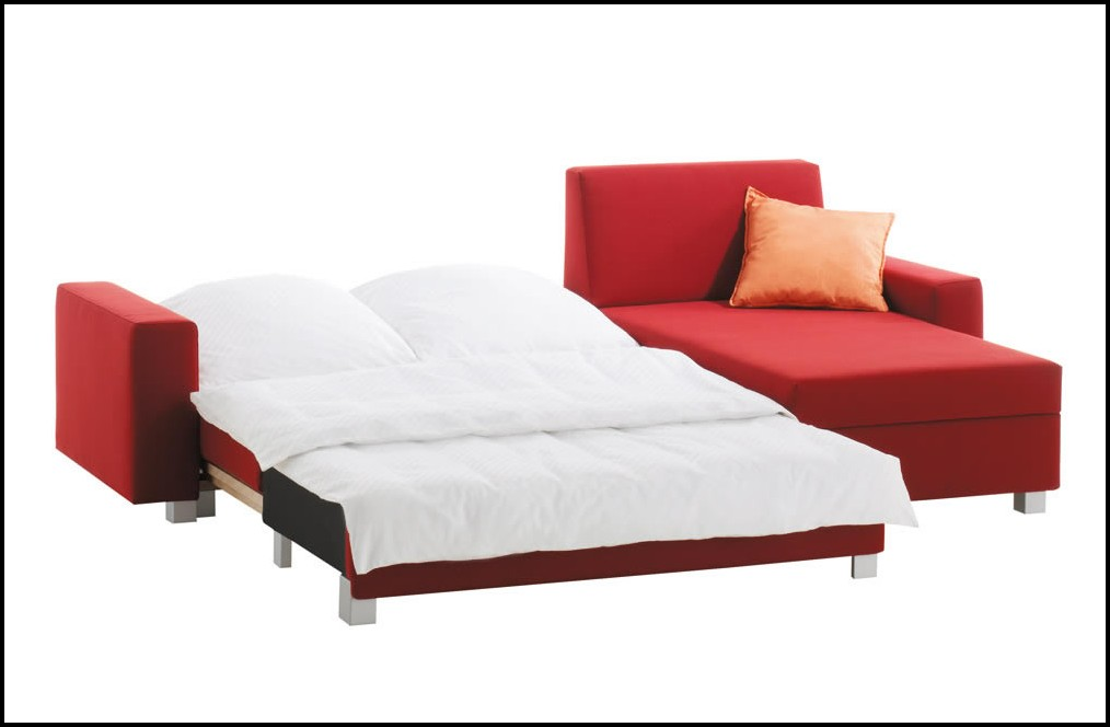 Franz Fertig Sofa Bed