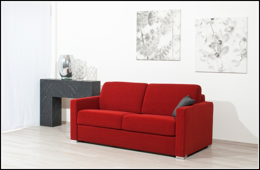 Franz Fertig Sofa Club