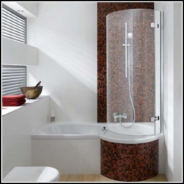 Freistehende Badewanne 160 Cm