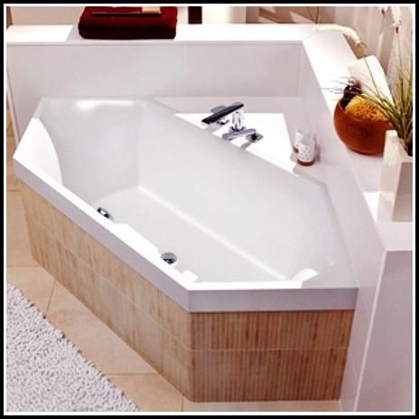 Freistehende Badewanne Villeroy Und Boch