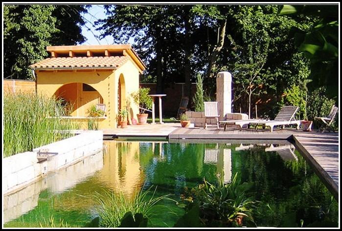 Friedrichs Garten Und Landschaftsbau Braunschweig