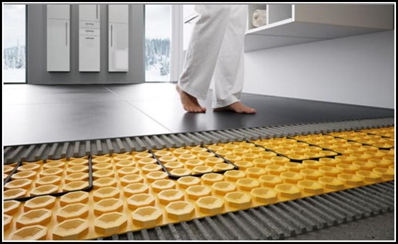 Fußboden Fliesen Diagonal Verlegen