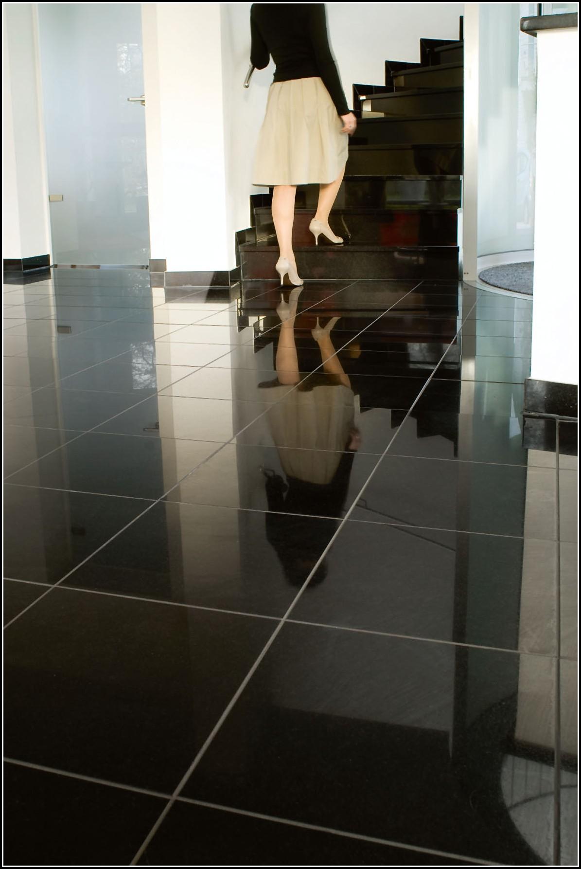 Fußboden Fliesen Entfernen